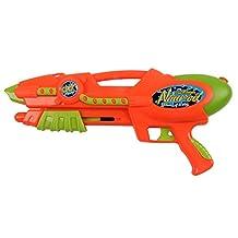 Water Gun - 15 Inch Length Super Soaker Blaster for kids