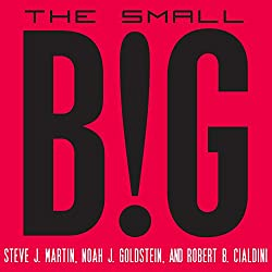The Small Big