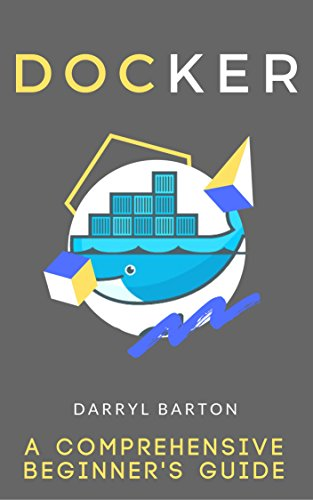 docker-a-comprehensive-beginners-guide-from-a-to-z-easy-steps