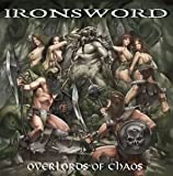 Overlords Of Chaos