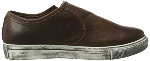 Andrea Conti Women's 0342719 Trainers Brown (Dunkelbraun 061) 2014 cheap sale clearance marketable v29G26gP