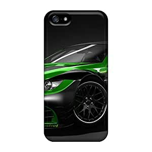 ZDR136Ayih Luoxunmobile333 Bmw M3 Gtr Durable For Case Iphone 6Plus 5.5inch Cover PC Flexible Soft Cases