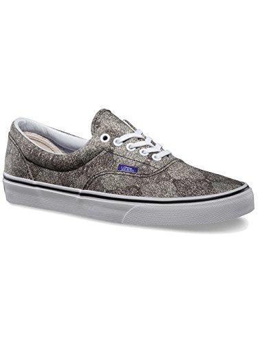 Sneakers unisex Grigio Era Navy Vans U wqRt8IPv