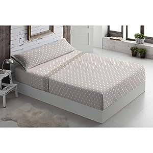 ... Juegos de sábanas y fundas de almohada