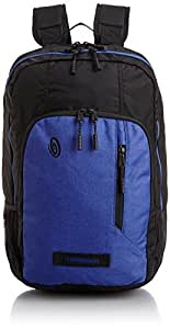 timbuk2 Uptown Laptop Back Pack 2014, Cobalt Blue, One Size