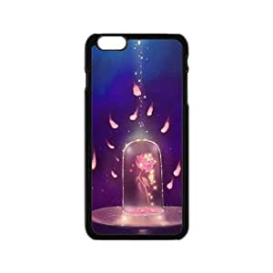 Masq Personalized Protective Case For IPhone 6 4.7