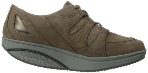 MBT Women's Faraja Walking Shoe Photo #6