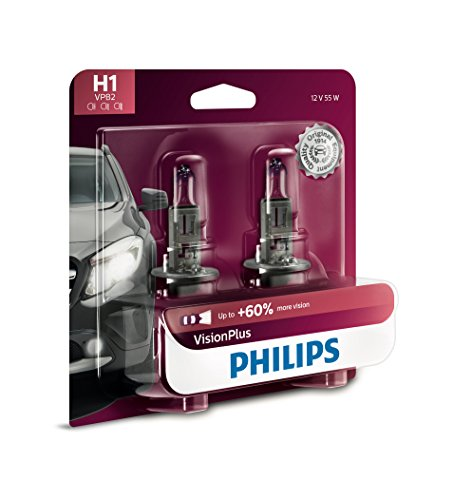06 mazda 6 halo headlights - 7