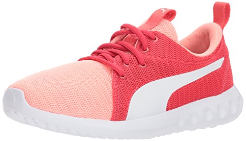 Fluo Shoes - 9