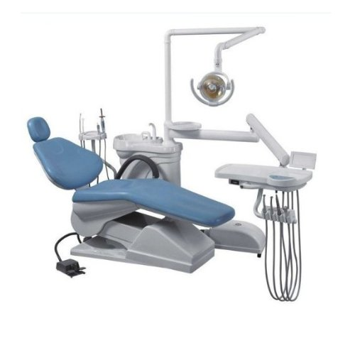 Supplies for Dentists: A Review Of The Best Patient Dental ...