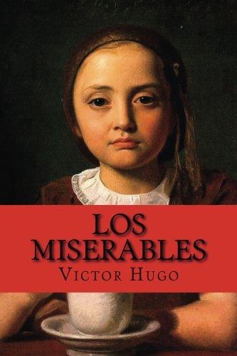 Los miserables (Saga completa 5 en 1)  [Hugo, Victor] (Tapa Blanda)