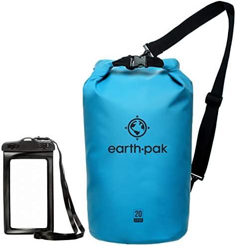 earth-pak-waterproof-dry-bag-roll