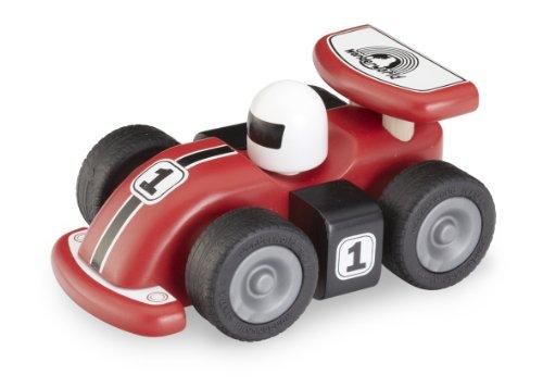 UPC 885530767148, Wonderworld Mini Toy Racing Car