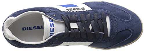 Diesel Vintagy Lounge - Mode Hommes Chaussures