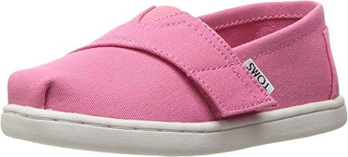 toms-girls-10009918-alpargata-slip-on-flat-pink-6-m-us-toddler