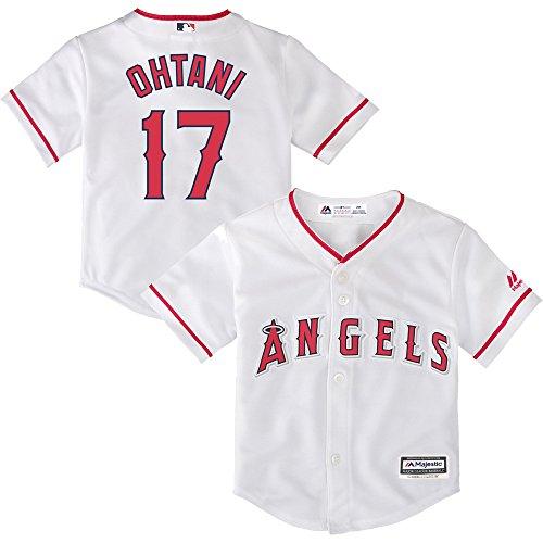 Shohei Ohtani Los Angeles Angels Memorabilia at Amazon.com 68d9f3682