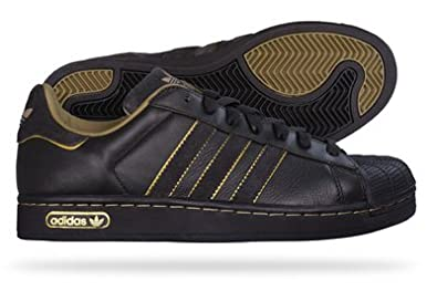 adidas superstars taille 41