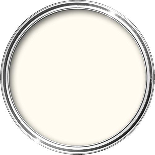 HQC Insulating Masonry Paint 2.5L (Sage Green)