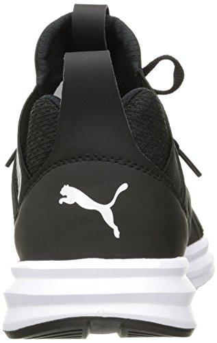 Cross Black Shoe Enzo Trainer WN's PUMA Women's Puma Pxw04q6tn
