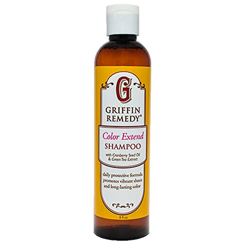 griffin-remedy-8-ounce-color-extend-shampoo