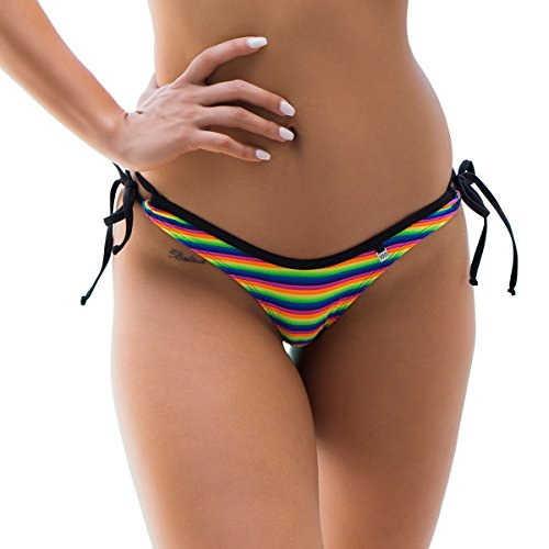 Wicked weasel the best Amazon price in SaveMoney.es