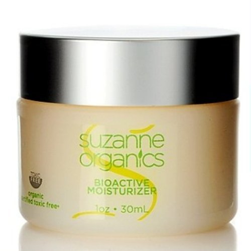 Suzanne Somers Skin Care - 1