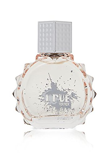 Ladies Rue 21 I Rue For Her Perfume Spray Scented Fragrance Size 2 Fl  Oz
