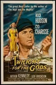 Twilight for the Gods (1958)