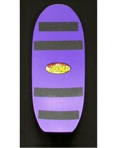 Balance Board Za: Spooner Boards Pro