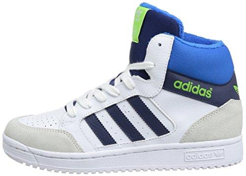 Bambino Bambini Pro Adidas Play Ftwwht K Unisex dkblue sesogr Per Scarpe x6SpZSq