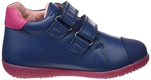 Agatha Ruiz De La Prada Baby Jungen 161902 Stiefel Jeans (Sauvage)