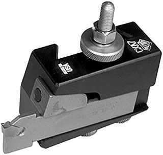 product image for Aloris Tool CXA-7 Universal Parting Blade Holder