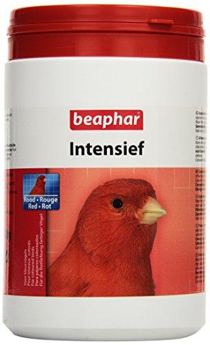 Beaphar Bogena Intensief Red 500 g