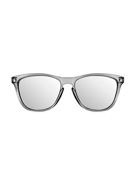 KOALA BAY Gafas Polarizadas Palm Beach Gris Lentes Gris Espejo