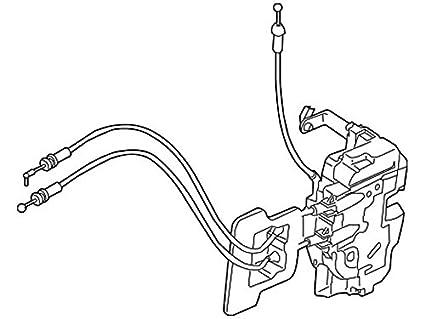 Audio Power Door Lock Actuator Wiring Diagram Free Picture