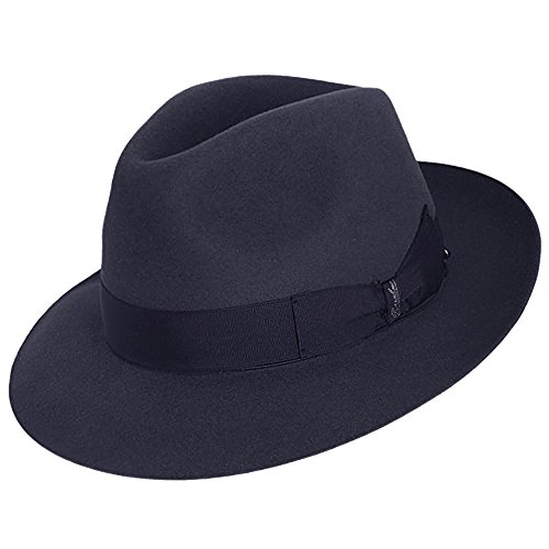 borsalino-bellagio-fur-felt-hat-the-borsalino-bellini-dark-blue-61
