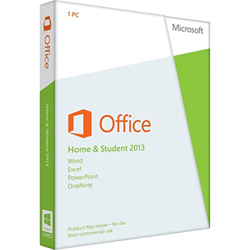 microsoft-corporation-microsoft-office-2013-home-student-32-64-bit-office-tool-retail-pc-english-pro