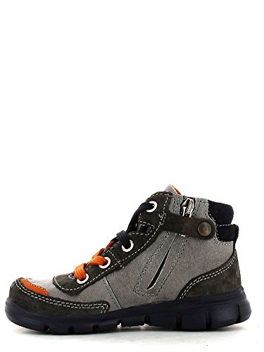Primigi 2130 Zapatos Niño Gris