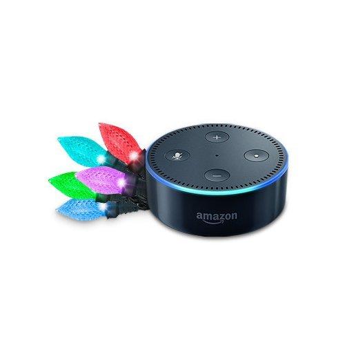 Gadgets & Gizmos,Amazon.com