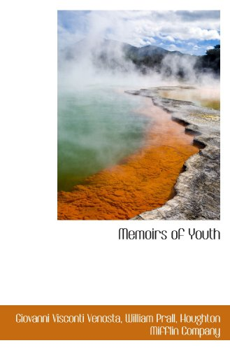 memoirs-of-youth