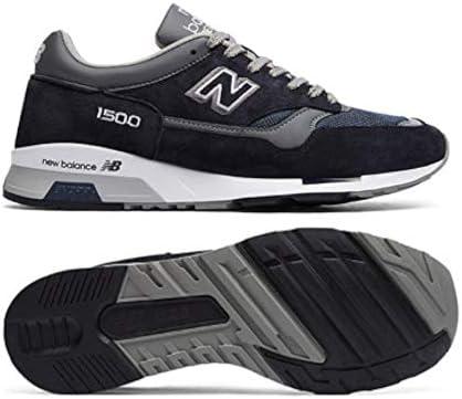 M1500 PNV(NAVY) M1500-PNV メンズ シューズ スニーカー 靴 NAVY 20SS