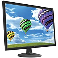 CTL 24-Inch Screen LED-lit Monitor (MTIP2380S)