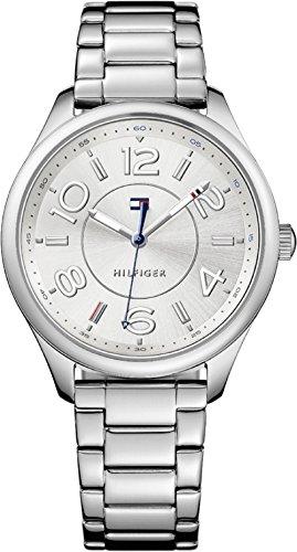 tommy-hilfiger-womens-1781672-analog-display-quartz-stainless-steel-bracelet-watch