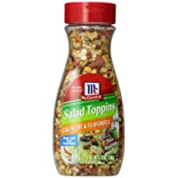 Salad Toppings Product