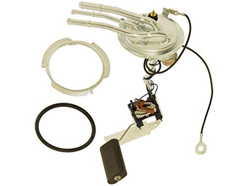 - Dorman 692-089 Fuel Sending Unit