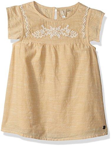 Roxy Girls' Little Let It Shine Dress,