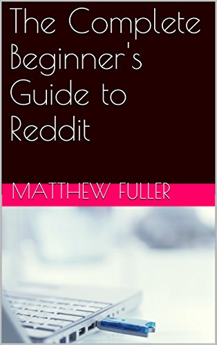 The Complete Beginner