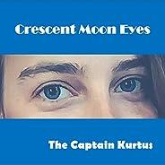 Crescent Moon Eyes