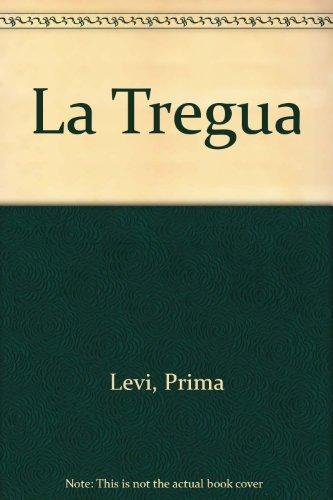 La Tregua Primo Levi Pdf