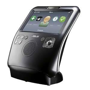 AIGURU_SV1 Skype Video Phone